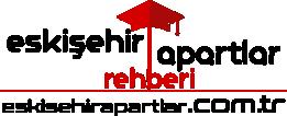 Eskişehir Apartlar