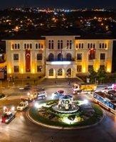 Eskişehir'de Öğrenci Olmak ve Apart Yaşamı